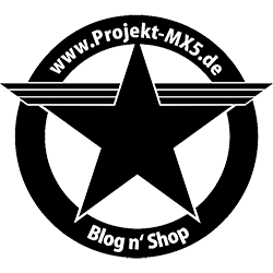 www.Projekt-MX5.de