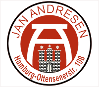Jan Andresen